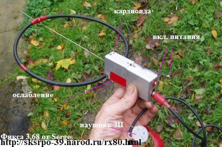 база данных номеров мегафон-урал