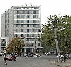 справочник телефонов билайн казахстан
